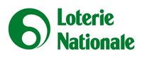 Logo-Loterie-nationale-(1).jpg